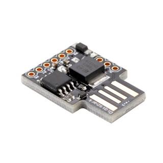 Arduino совместимая Digispark Kickstarter