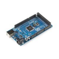 Arduino совместимая Mega 2560 R3 + USB кабель
