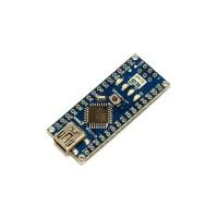 Arduino совместимая NANO 3.0