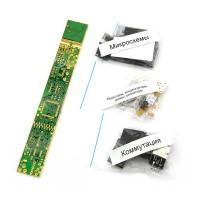 Радиоконструктор AVR ZX Spectrum V2_1 (набор для пайки)