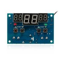W1401 - Термостат